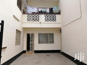 An Hostel Comprising of 3 Double Bed Per Unit to Let Makupa   Short Let for sale in Mvita, Makupa