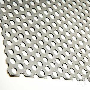 Perforated Sheets | Other Repair & Construction Items for sale in Nairobi, Industrial Area Nairobi