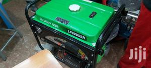 Lifan Automatic Power Generator   Electrical Equipment for sale in Nairobi, Nairobi Central