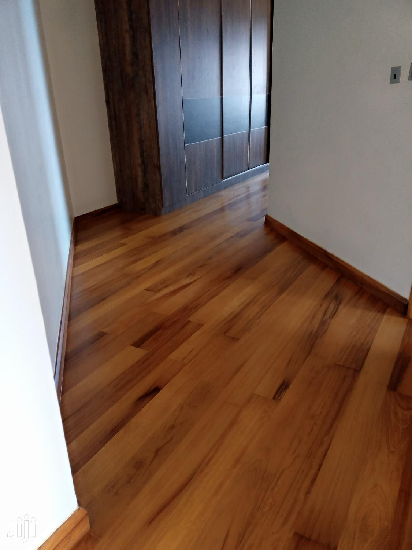 Wooden Floor Sanding | Other Repair & Construction Items for sale in Nairobi Central, Nairobi, Kenya