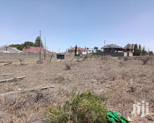 50*100 Residential Plot for Sale in Kitengela Muigai Area.   Land & Plots For Sale for sale in Kajiado, Kitengela
