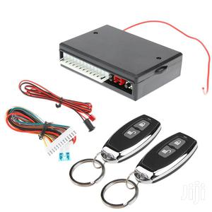 Smart Alarms/ Car Alarm Systems/ Call Today   Vehicle Parts & Accessories for sale in Nairobi, Eastleigh
