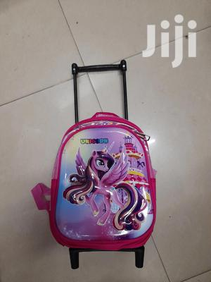 Small Trolley Bags | Babies & Kids Accessories for sale in Nairobi, Nairobi Central