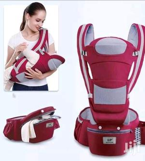 Hip Seat Baby Carrier | Children's Gear & Safety for sale in Nairobi, Ruai