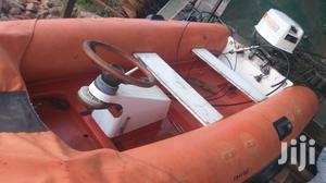 Fishing Boat   Watercraft & Boats for sale in Kiambu, Kikuyu