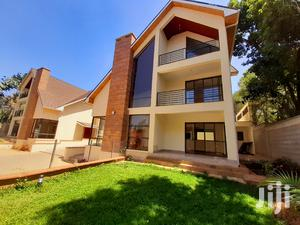 Lavington Morden 5 Bedroom +DSQ All Luxury 3 Level Villa. | Houses & Apartments For Sale for sale in Nairobi, Lavington