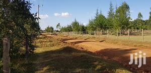 Several Plots for Sale in Outspan Near Scout's Land Eldoret | Land & Plots For Sale for sale in Kesses, Racecourse