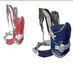 2 Strap Baby Carrier | Children's Gear & Safety for sale in Nairobi, Ruai