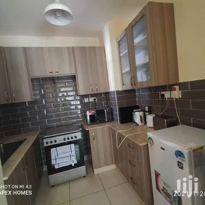 Executive 1bdrm Fully Furnished Apartment at Kileleshwa   Houses & Apartments For Rent for sale in Nairobi, Kileleshwa