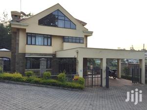 Townaces Houses on Sale With Tenants Lovington | Houses & Apartments For Sale for sale in Lavington, Muthangari