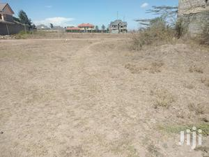 Residential Plot for Sale in Muigai Kitengela   Land & Plots For Sale for sale in Kajiado, Kitengela