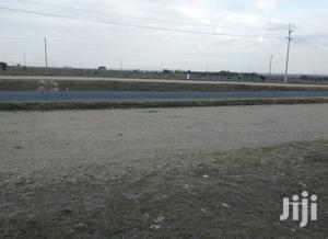 Vacant Plot (Suitable for Several Shops) to Lease in Acacia   Land & Plots for Rent for sale in Kajiado, Kitengela