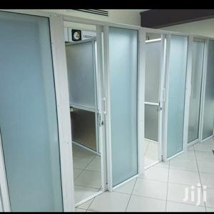 Office Partitioning   Building & Trades Services for sale in Nairobi, Nairobi Central