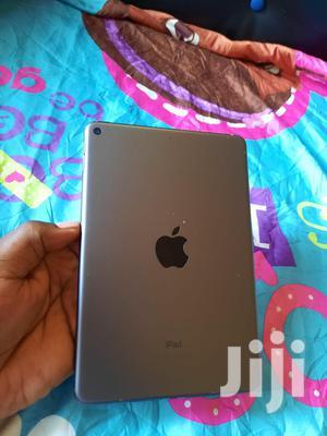 Apple iPad Mini 4 64 GB Gray | Tablets for sale in Nairobi, Nairobi Central