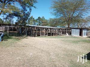 20 Acres for Sale, Kitengela | Land & Plots For Sale for sale in Kajiado, Kitengela