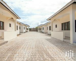 2 Bedroom Flat Houses for Sale in Casourina - Malindi   Houses & Apartments For Sale for sale in Kilifi, Malindi