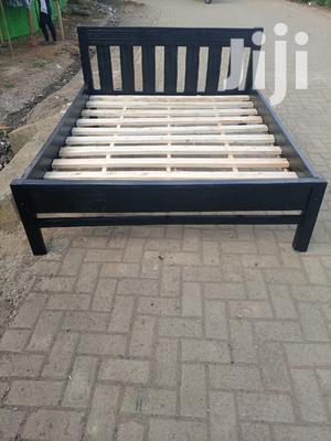 5 by 6 New Quality and Durable Bed | Furniture for sale in Nairobi, Zimmerman