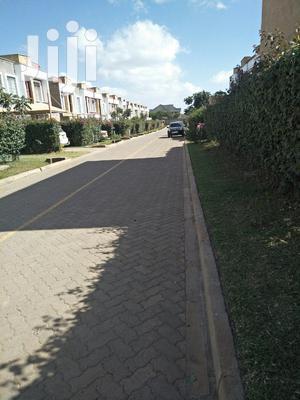 Maisonette 3 Bedroom Kitengela in Agated Community | Houses & Apartments For Sale for sale in Kajiado, Kitengela