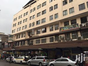Commercial Building Cbd Town | Commercial Property For Sale for sale in Nairobi, Nairobi Central