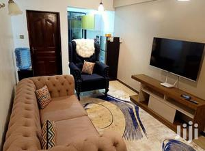 Executive 1bdrm Fully Furnished Apartment at Kilimani Nai   Houses & Apartments For Rent for sale in Kilimani, Hurlingham