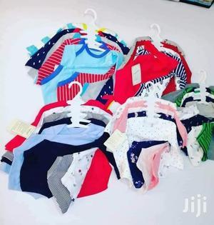 5 Pc Baby Clothing Set | Children's Clothing for sale in Nairobi, Ruai