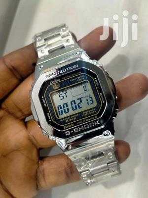 Unique Quality G-Shock Casio   Watches for sale in Nairobi, Nairobi Central
