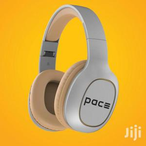 PACE Live II Wireless Headphones | Headphones for sale in Nairobi, Nairobi Central
