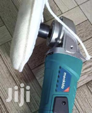 Very Affordable Buffing Machines Excellent   Electrical Hand Tools for sale in Nairobi, Nairobi Central