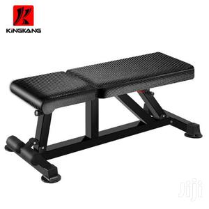 Foldable Weight Bench | Sports Equipment for sale in Nairobi, Parklands/Highridge