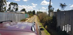 Plot for Sale in Illula Shopping Centre in Eldoret   Land & Plots For Sale for sale in Kesses, Racecourse