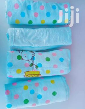 Baby Towels | Baby & Child Care for sale in Nairobi, Ruai