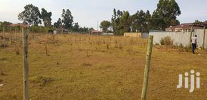 Several Plots for Sale in Royalton Eldoret | Land & Plots For Sale for sale in Kesses, Racecourse