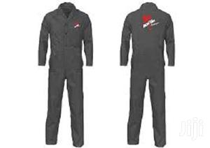 Overalls Branded | Safetywear & Equipment for sale in Nairobi, Nairobi Central
