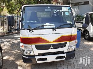 Mitsubishi Canter 2013 White   Trucks & Trailers for sale in Nairobi, Nairobi Central