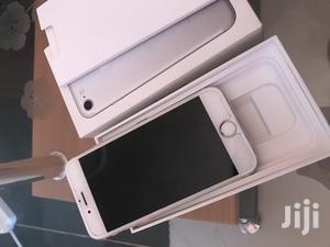 Apple iPhone 6 32 GB Gold | Mobile Phones for sale in Kajiado, Kitengela
