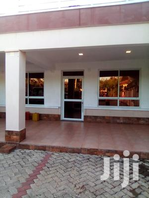 Commercial Property for Sale.   Commercial Property For Sale for sale in Nyali, Nyali Mkomani