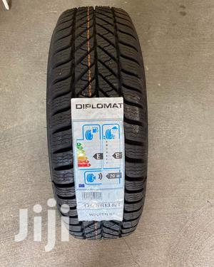 175/70 R13 Comfosertyre Made in China | Vehicle Parts & Accessories for sale in Nairobi, Nairobi Central