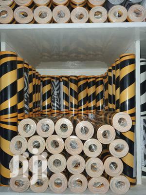 Textured Wallpaper | Home Accessories for sale in Mombasa, Mvita