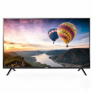 "TCL 55C6 - 55"" -Uhd 4K Smart Android TV With Harman Kardon - | TV & DVD Equipment for sale in Nairobi, Nairobi Central"