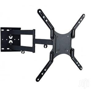 Home Design Tilt and Swivel Wall Mount Bracket | Accessories & Supplies for Electronics for sale in Nairobi, Nairobi Central