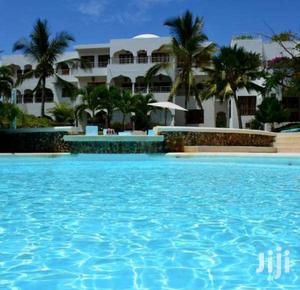 2 Bedroom Classic Suites For Holiday In Malindi   Short Let for sale in Kilifi, Malindi