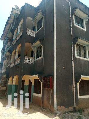 2units of Flat for Sale | Houses & Apartments For Sale for sale in Jomvu, Mikindani