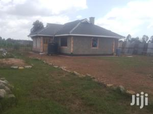 Furnished 3bdrm Bungalow in Annex, Eldoret CBD for Sale   Houses & Apartments For Sale for sale in Uasin Gishu, Eldoret CBD