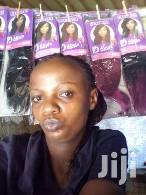 Hotel CV | Housekeeping & Cleaning CVs for sale in Mombasa, Kisauni