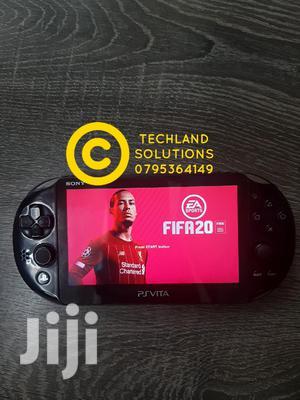 Playstation Vita!! | Video Game Consoles for sale in Nairobi, Nairobi Central
