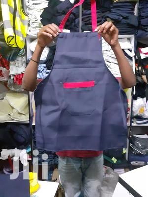 Kids Aprons | Safetywear & Equipment for sale in Nairobi, Nairobi Central