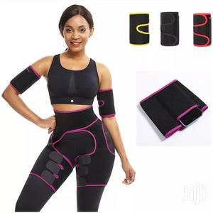 Adjustable Body Shaperwear/ Butt Lifter/Waist Trainer | Tools & Accessories for sale in Nairobi, Nairobi Central