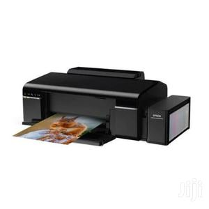 Epson Ecotank L3111 Plus 1 Free Ream of Photocopy Paper   Printers & Scanners for sale in Nairobi, Nairobi Central