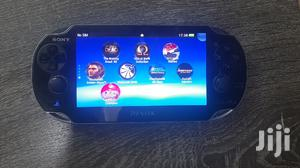 SONY Playstation Vita | Video Game Consoles for sale in Nairobi, Nairobi Central