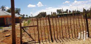 Plots for Sale in Kuinet Eldoret | Land & Plots For Sale for sale in Moiben, Kimumu